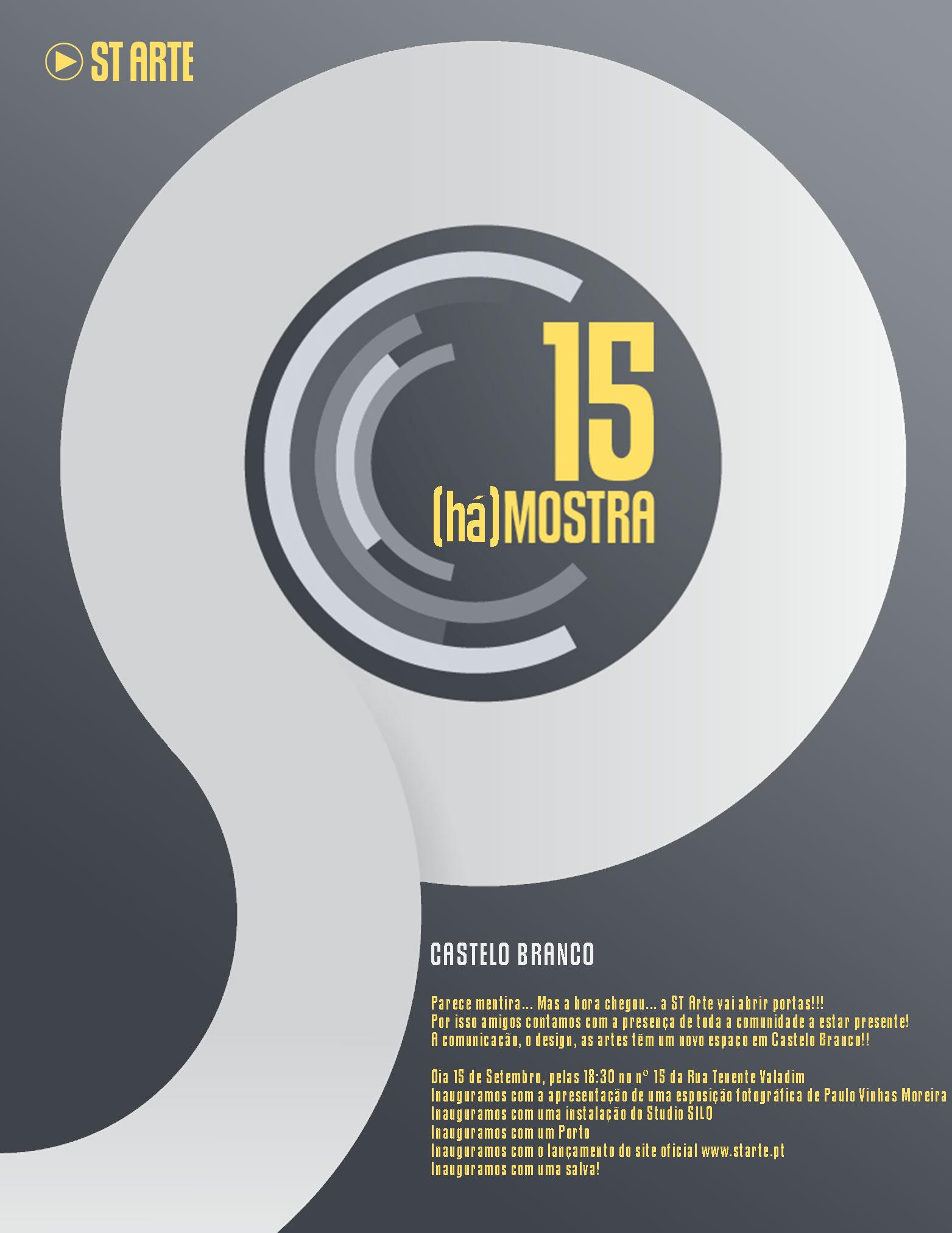15hamostra-invite